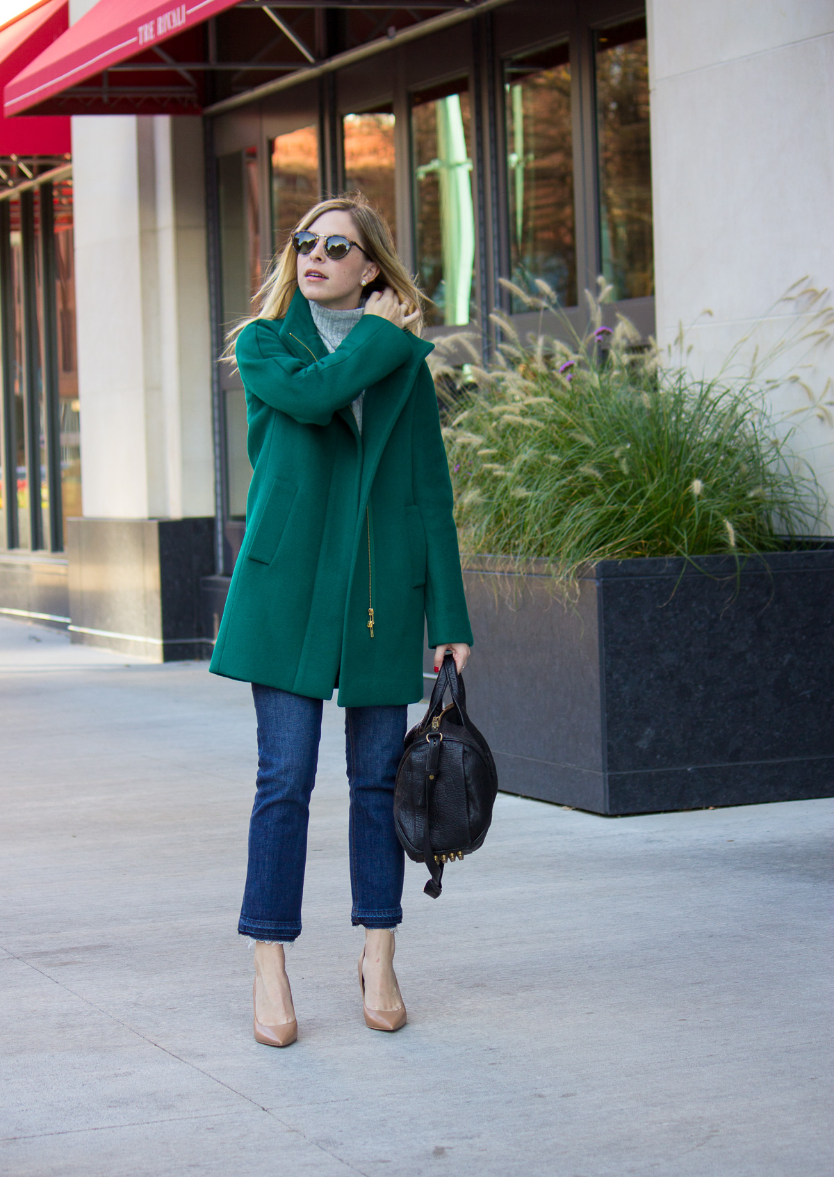 city-coat-in-green