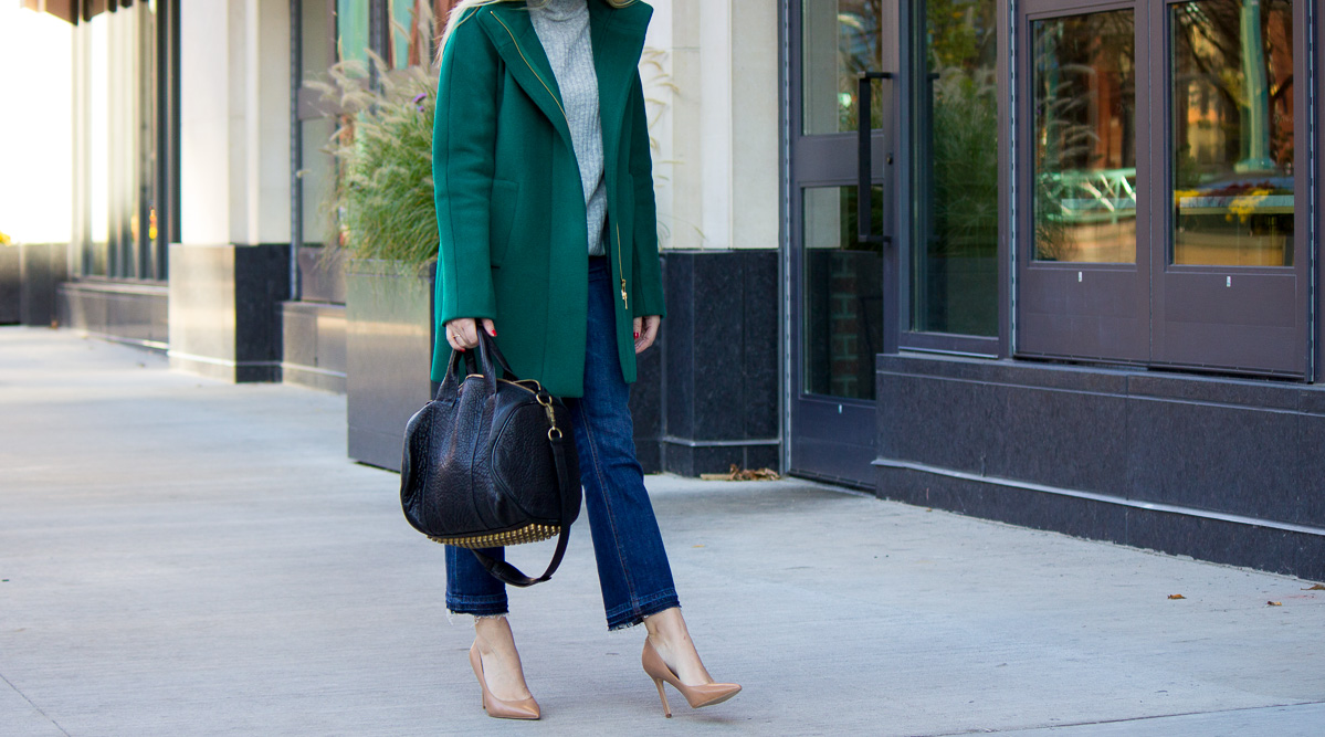 j-crew-green-winter-coat-2