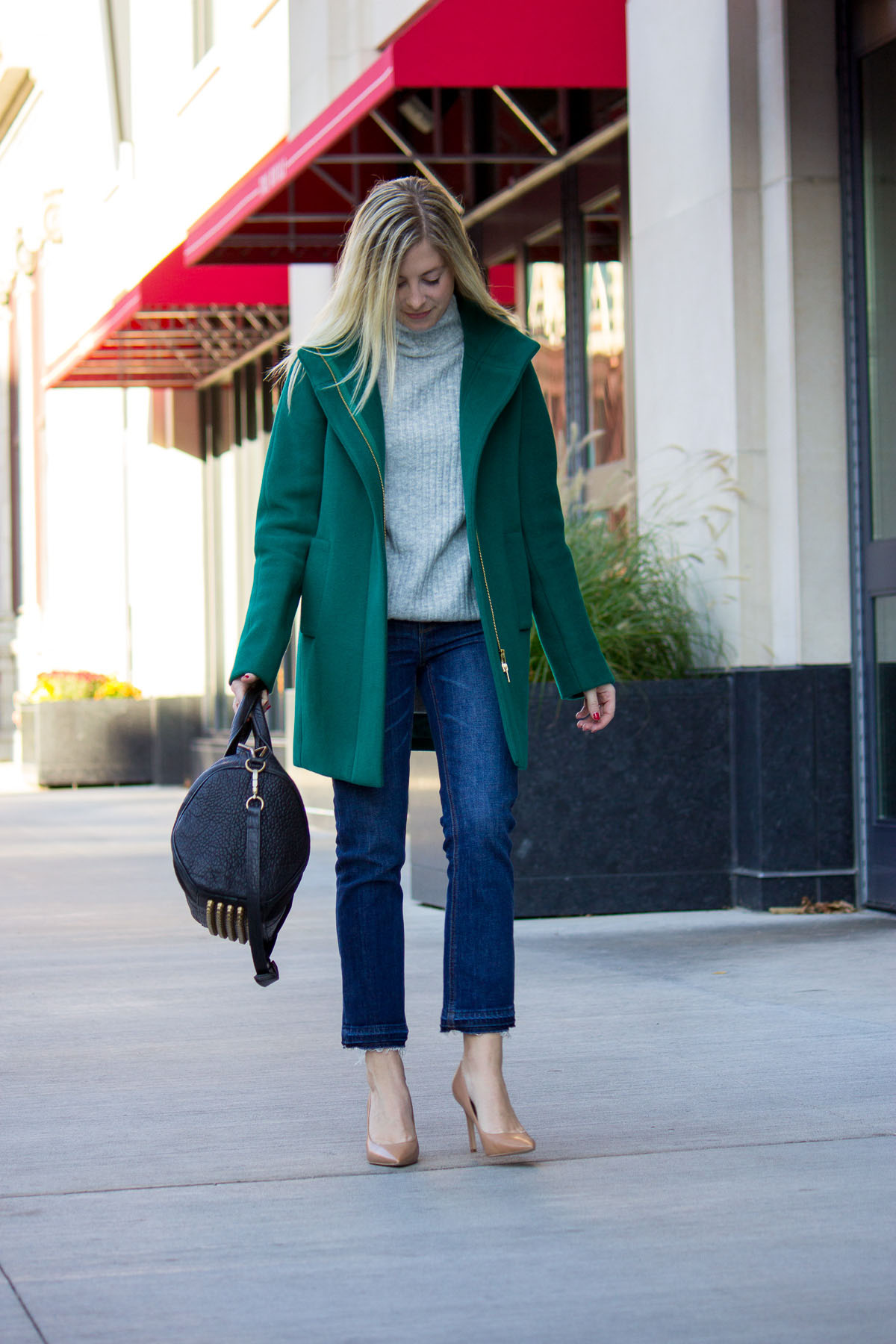 j-crew-green-winter-coat-3