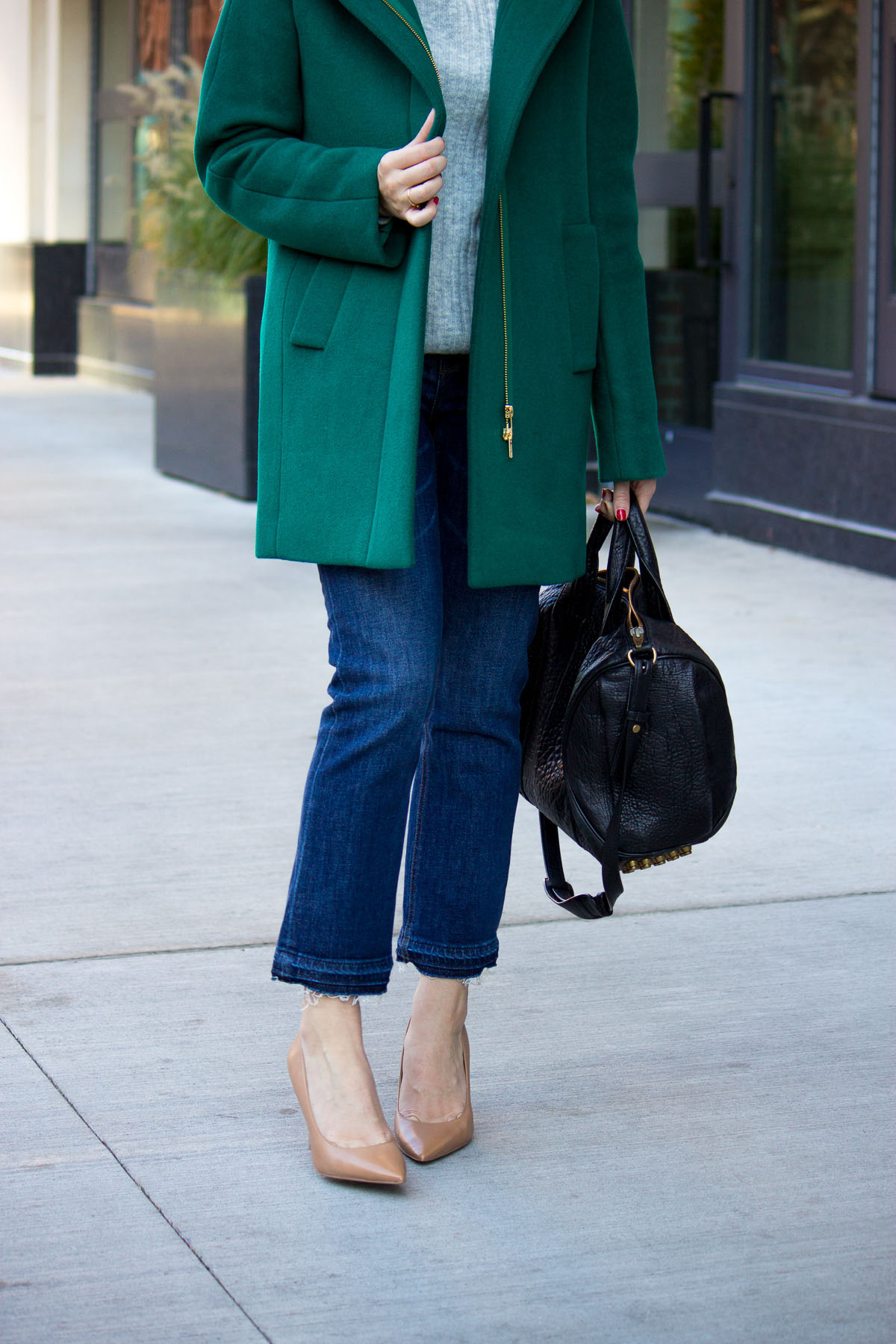 j-crew-green-winter-coat-4
