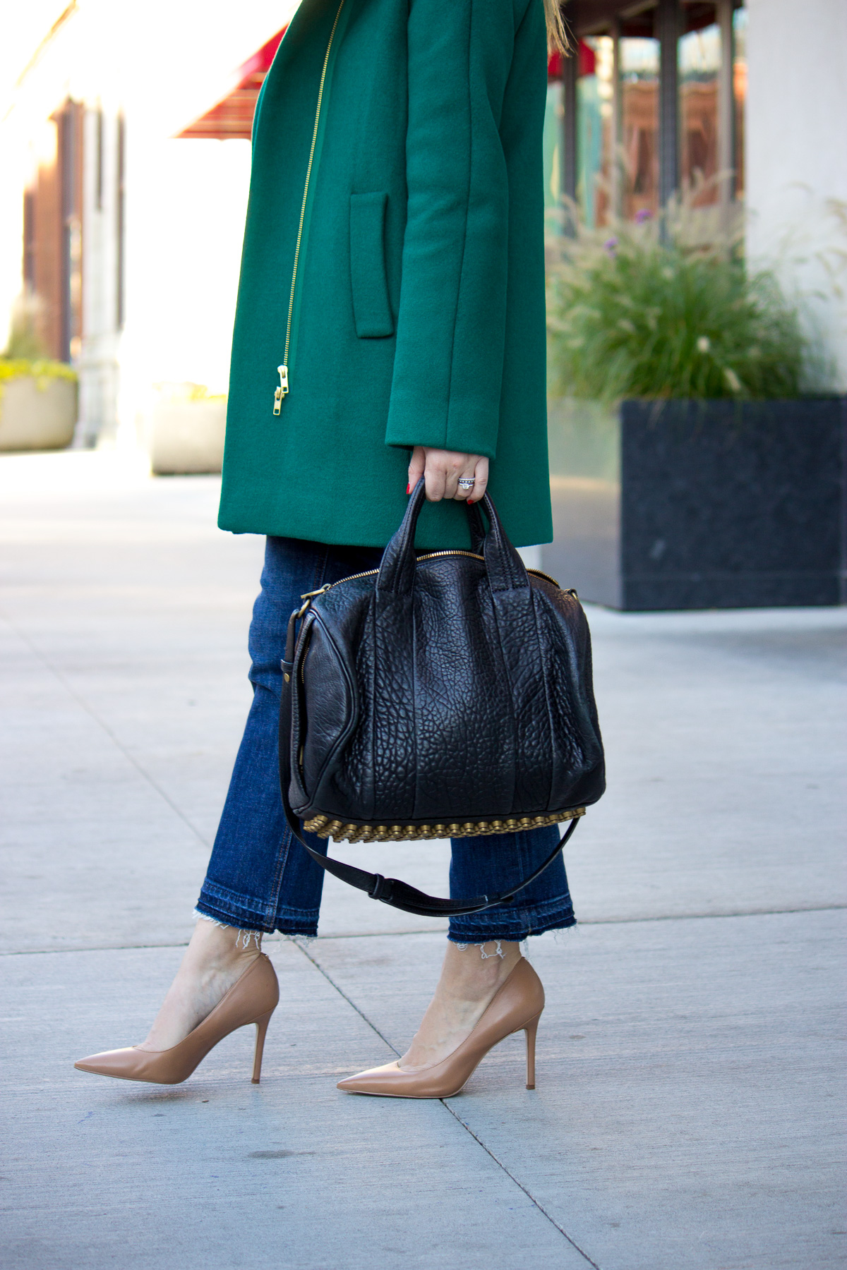 j-crew-green-winter-coat-5