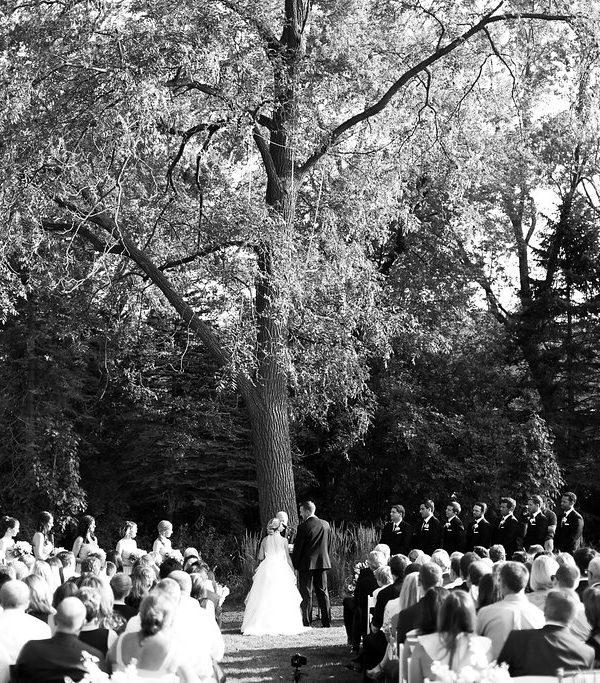 Wedding Wednesday: The Ceremony
