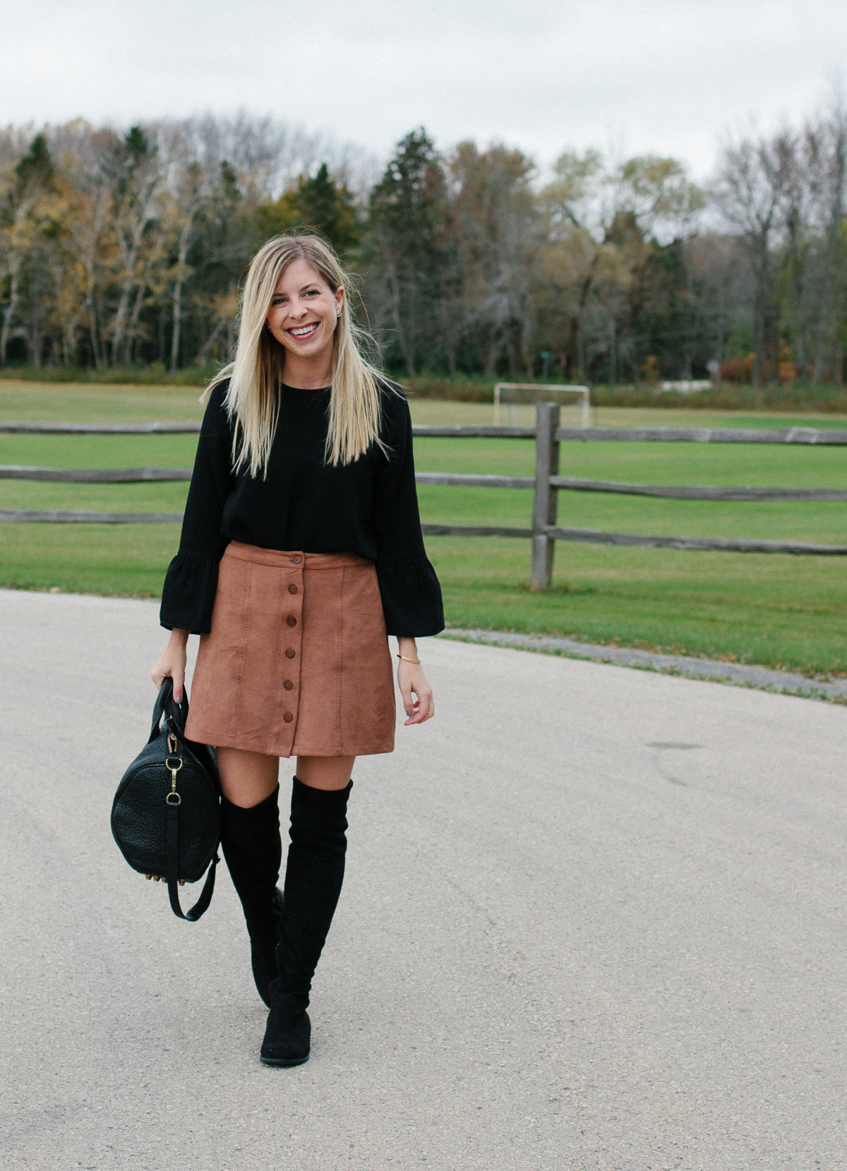 Target Over the Knee Boots Under $50